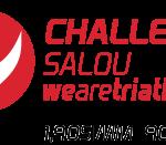 Half Challenge Salou 2017