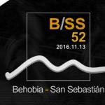 Behobia-San Sebastián