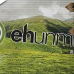 EHUNMILAK / G2 HAUNDIAK / MARIMURUMENDI