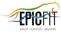 Epicfit