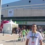 Resumen de la 3ª edición de la Feria UNIBIKE