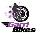 Logo Garri