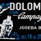 Logotipo Campagnolo Dolomitas